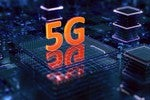 UK 5G predictions for 2020
