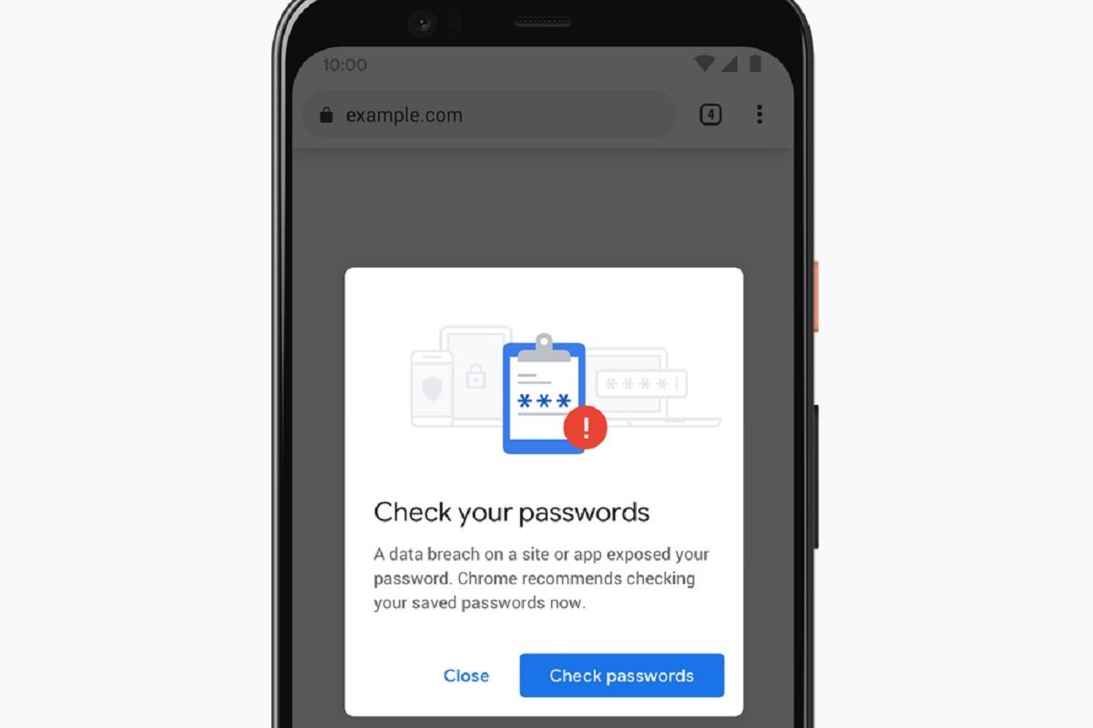 google chrome passwords crop