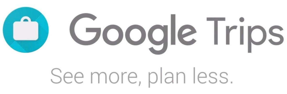 Viajes de Google