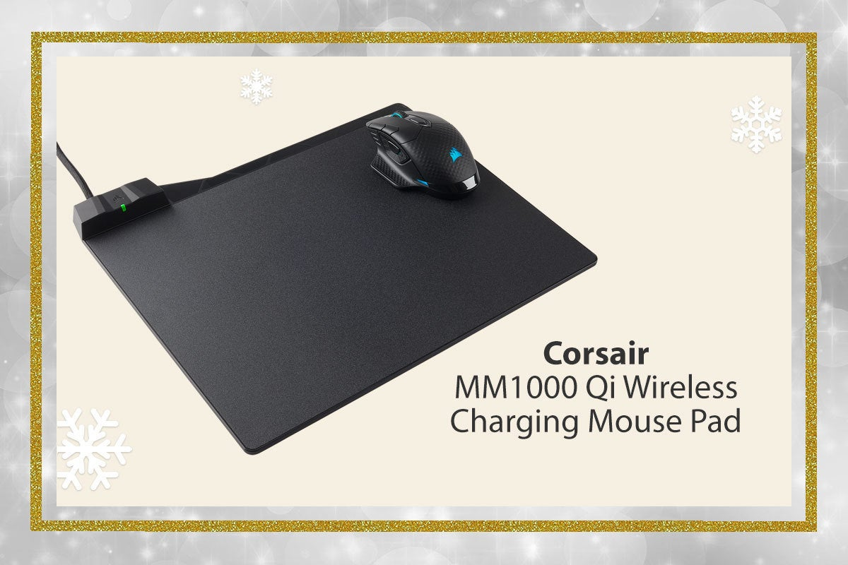 ifw holiday slideshow 2019 corsair mm1000 qi wireless charging mousepad 1200x800