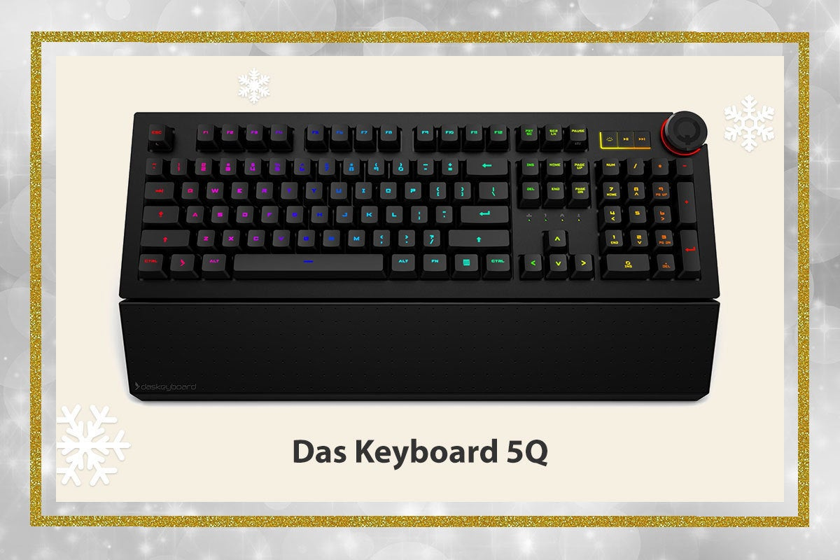 ifw holiday slideshow 2019 das keyboard 5q 1200x800