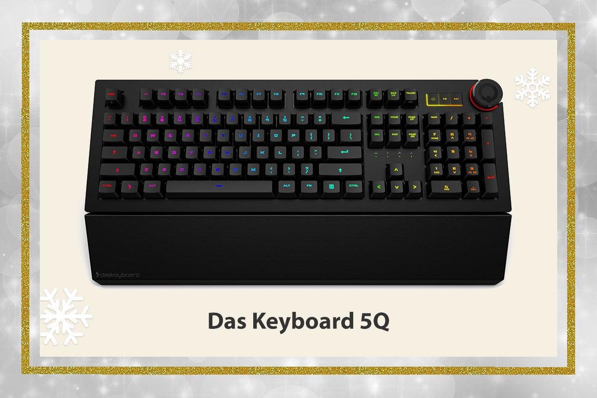 ifw holiday slideshow 2019 das keyboard 5q 1200x800