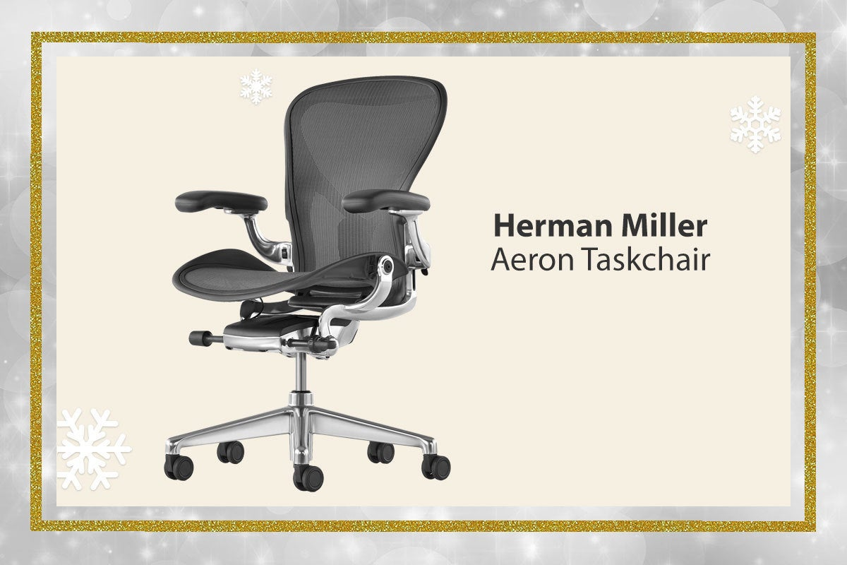 ifw holiday slideshow 2019 hermanmiller aeron taskchairl 1200x800