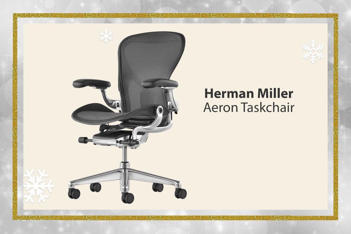 ifw holiday slideshow 2019 hermanmiller aeron taskchairl 1200x800