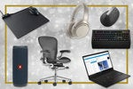 7 hardware gifts for software developers