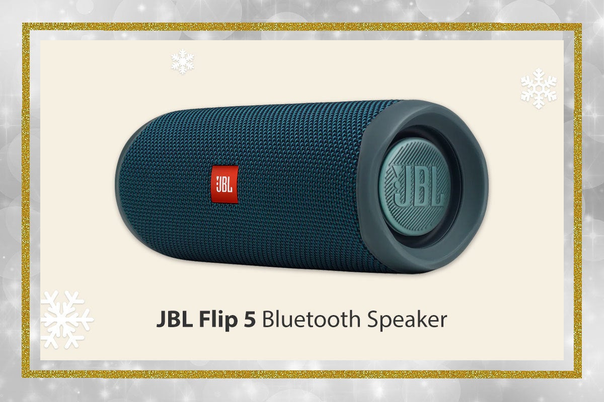 ifw holiday slideshow 2019 jbl flip5 bluetooth speaker 1200x800