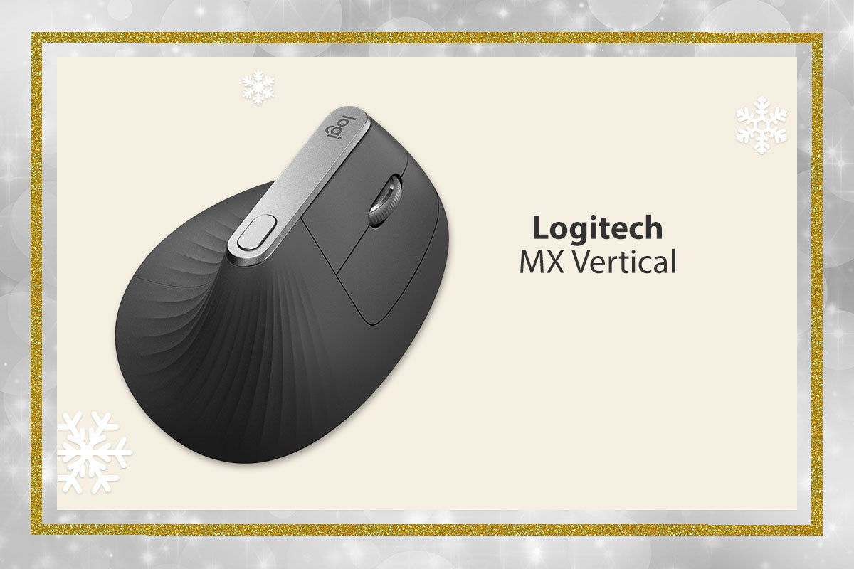 ifw holiday slideshow 2019 logitech mx vertical 1200x800