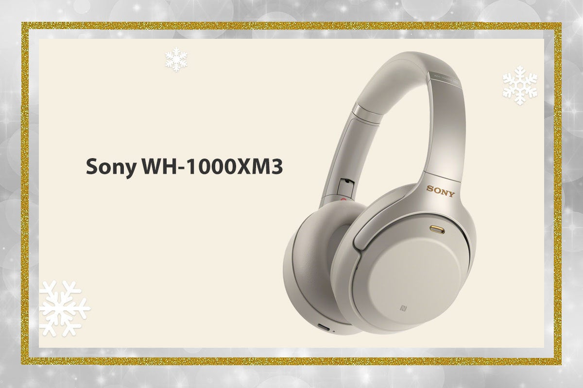 ifw holiday slideshow 2019 sony wh 1000xm3 1200x800