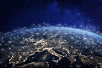 German Innovation: Helping Businesses Benefit from Cloud