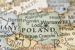 Above and Beyond: Driving Digital Transformations in Poland's Growing Business Sector