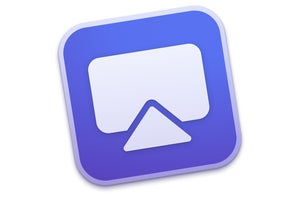 juststream mac icon
