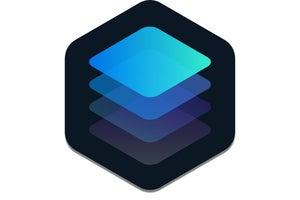 luminar 4 mac icon