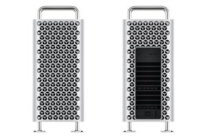 Mac Pro: Everything you need to know