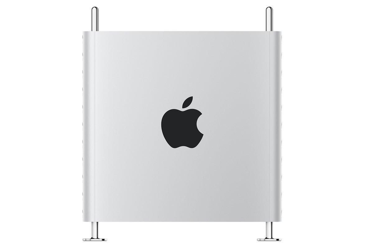 mac pro 2019 کشور