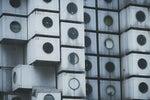 modular java osgi blocks building blocks architecture stack by raphael koh via unsplash