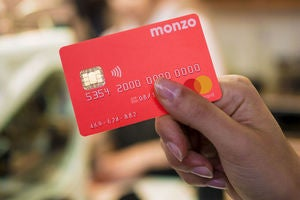 Inside Monzo's strategy to be the UK's most reliable bank