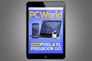 pcw primary december19