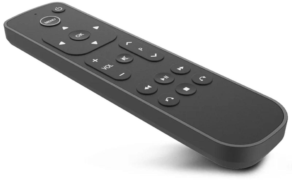 remote 4 0