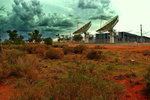 NBN launches satellite service for enterprise applications