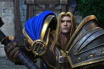 This week in games: Warcraft III remaster gets a launch date, multiple D&D projects confirmed