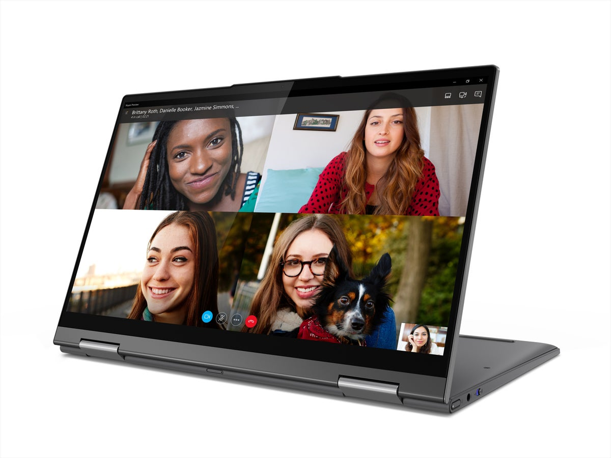 04 yoga 5g 14inch hero stand mode 100826016 large - PC vs. Mac: Which should you buy?