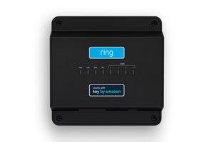 2019 device accesscontrollerpro front simp 2048px
