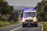 Why Ambulance Victoria rolled out Workplace by Facebook