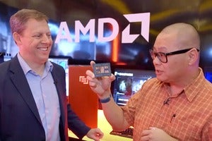 amd ryzen threadripper ces 2020 gordon mah ung david mcafee 2