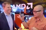 AMD talks Threadripper: How it works, who should buy it, and what's that price again?