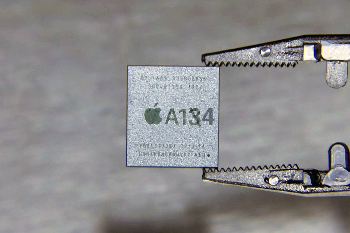 apple a14 preview hero