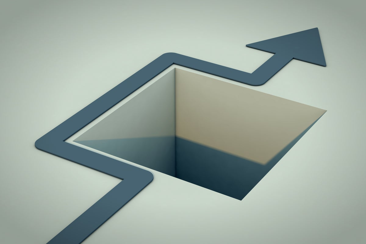 6 IT management traps to avoid