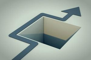 10 steps to avoid digital transformation failure