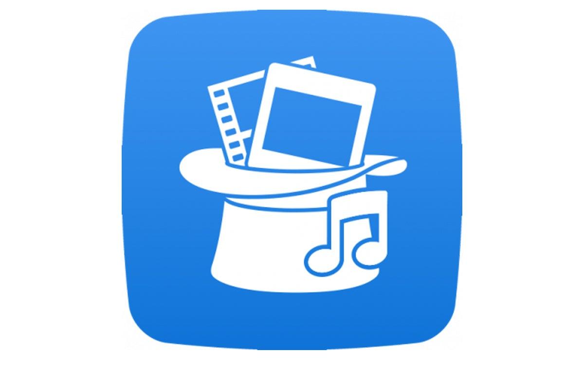 boinx fotomagico ipad icon