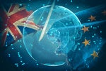 Interim data deal and Brexit: What CISOs need to know now the UK has left the EU