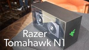 Razer Tomahawk N1