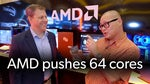 AMD interview