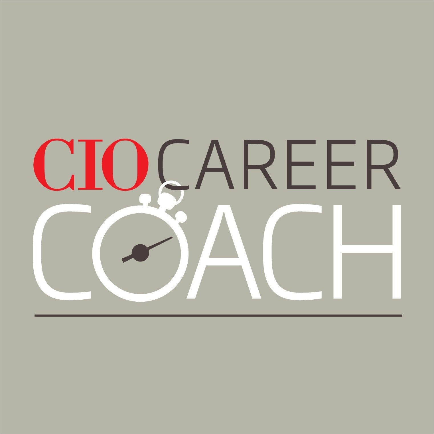cio career coach 3000x3000