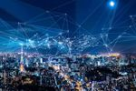Smart Cities Drive Progress with Analytics at the Edge