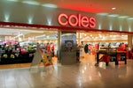 SAP Ariba helps Coles cut procurement costs