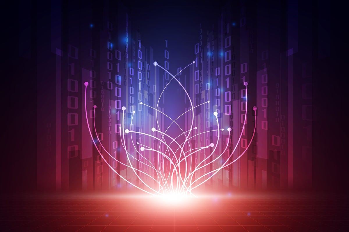 Anticipating IBM's coming virtual desktop pivot