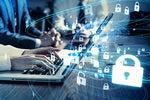 SaaS-aanbod Commvault krijgt stevige boost door samenwerking met Microsoft