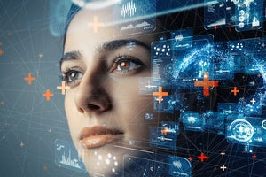What's ahead for digital identity in 2020?
