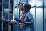 Pandemic-driven changes to application-delivery infrastructure may become permanent
