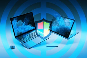 3 ways to make your Windows network harder to attack