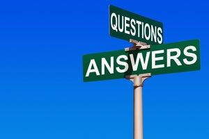 FAQ: How the Australian Financial Accountability Regime (FAR) will affect CIOs