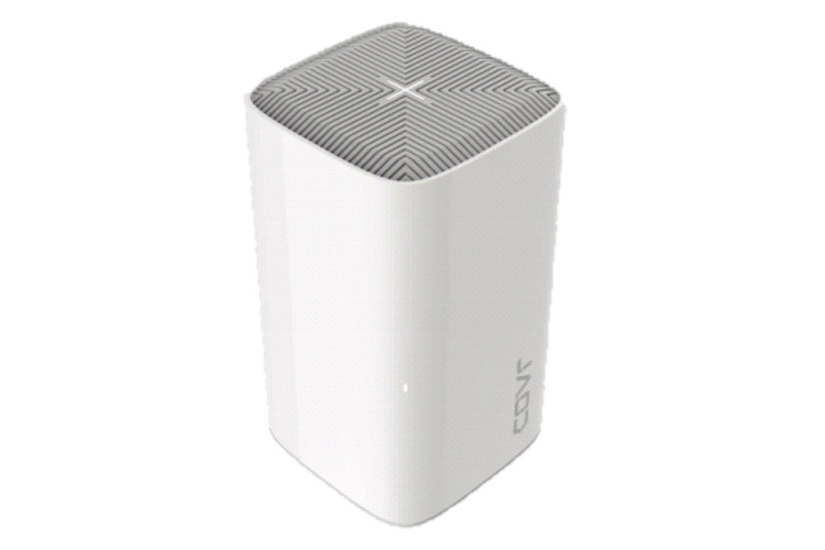 d link covr x1872 whole home mesh system