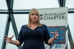 Tech Talent Charter lays out 2020 plan to make UK tech more inclusive