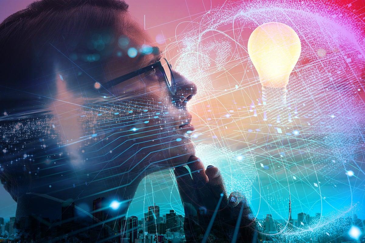 4 digital transformation success stories