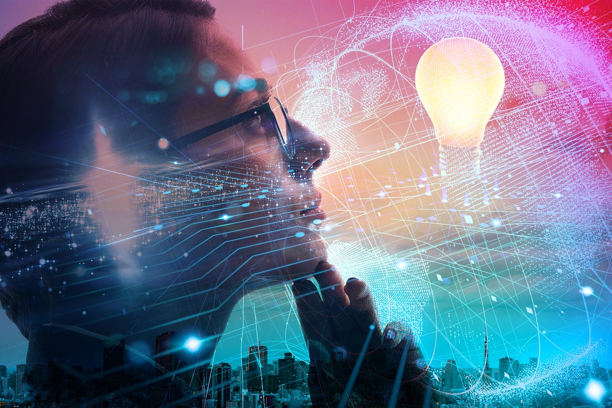 Digital transformation examples: An inside look at 4 success stories | CIO