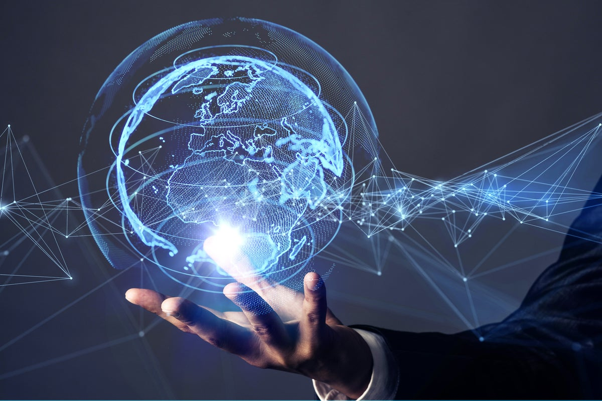 3 unexpected predictions for cloud computing next year